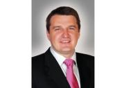 Tomáš Milský - PINK REALITY s.r.o.