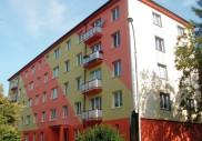 Zateplením domu dosáhnete významných úspor