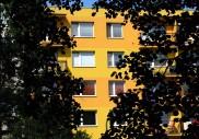 Praktické rady při koupi družstevního bytu