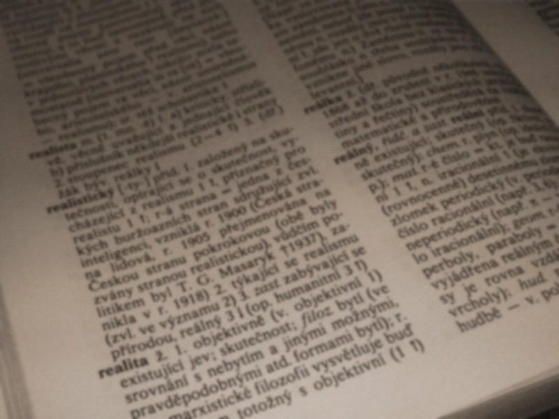 Slovník realitních pojmů: Občanská vybavenost