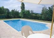 bazén 5