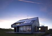 Zdroj: projekt VELUX Model Home 2020