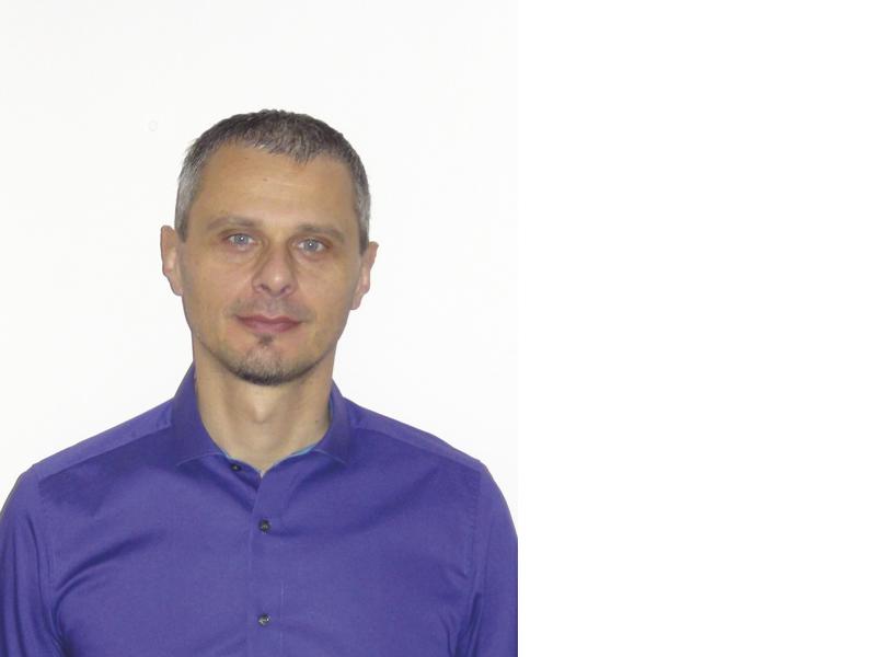 Praha 9: Lokalita zajímavá nejen pro investory!