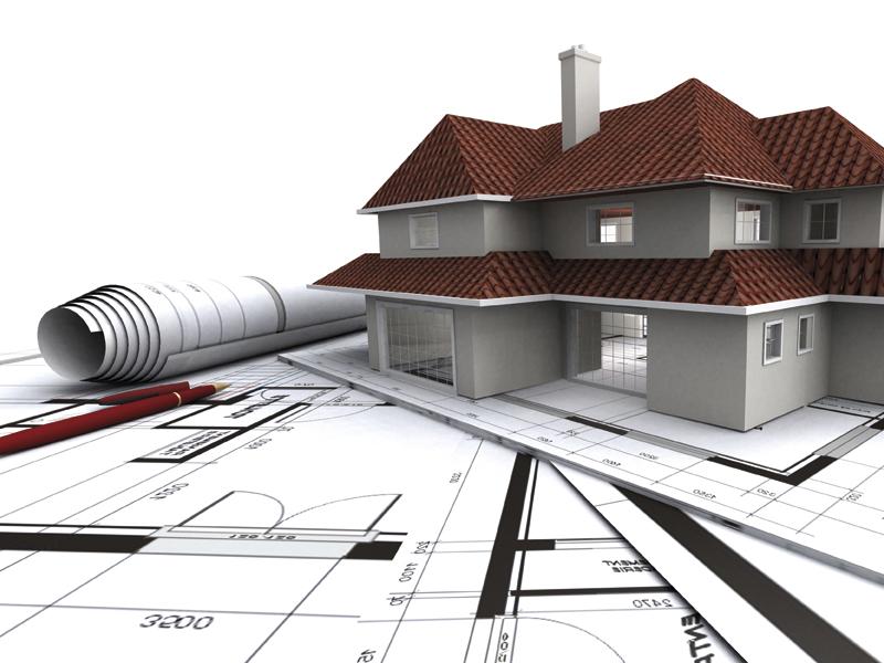 Rezidenční trh: Prognóza na 2015 a 2016
