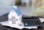 Novinky na hypotečním trhu v roce 2016