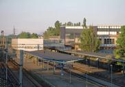 Ostrava-Vitkovice