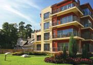 Jak si stojí rezidenční trh? Nová čísla a fakta