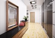 Ceny nových bytů pozvolna stoupají