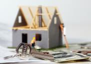 Hypotéka s plovoucí sazbou Jaké výhody vám přinese?
