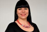 Olga Jarošová (REALITY MUZEJKA s.r.o.)