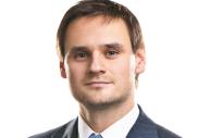 Petr Janský (KOVA Reality s.r.o.)