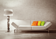 Jak si vybrat správné světlo do každé místnosti