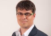 Bc.Aleš Douda (předseda představenstva LeaseBack a.s.)