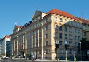Praha 6 - Zdroj foto: Sefjo (www.wikipedia.org)