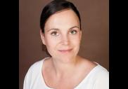 Ing. Kateřina Vyhlídalová (RKM development s.r.o.)