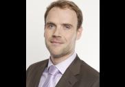 Martin Vachek (Klientské centrum Daramis)