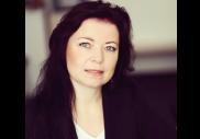 Milena Zapletalová (REAL GROUP SDK, s.r.o.)