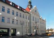 Praha 9 - zdroj foto: Packa (www.wikipedia.org)