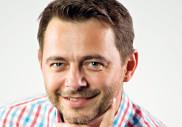 Ing. Jiří Knotek (REAL GROUP SDK, s.r.o.)
