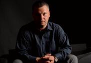 Mgr. Pavel Ryba (JURIS REAL, spol. s r.o.)