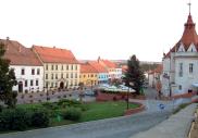 Slavkov u Brna (Zdroj foto: www.veslavkove.cz)
