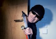 Zabezpečení nemovitosti: Nepodceňujte maličkosti!