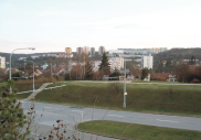 Brno-Kohoutovice (Zdroj foto: www.wikipedia.org)