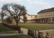 Brno-Královo Pole (Zdroj foto: www.wikipedia.org)