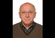 Ing. Jaroslav Novotný (RAK CZ a.s.)