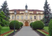 Praha 8 (Zdroj foto: Petr Vilgus, www.wikipedia.org)