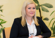 Adéla Kubáčová (Pražská správa nemovitostí, spol. sr.o.)