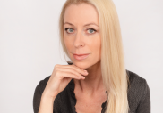 Bc. Eva Kollerová (Černohorská developerská s. r. o.)