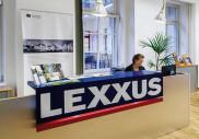 Lexxus s.r.o.