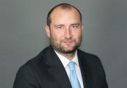 Petr Pospíšil (Trigema Development s.r.o.)