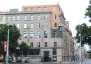 Praha 2 (Zdroj foto: www.wikipedia.org - ILUSTRAČNÍ FOTO)