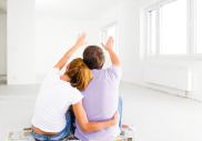 Hlavní priority při výběru nemovitosti