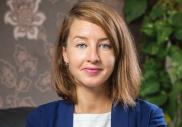Markéta Pavlunová (AC Real s.r.o.)
