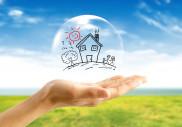 Družstevní nebo osobní vlastnictví? Jaký je v tom rozdíl?