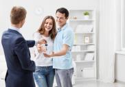 Průvodce moderní hypotékou