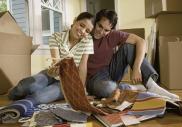 Hypoteční úvěr na rekonstrukci