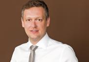 Ing. Jaroslav Šilhavík (RUBIKO, úvěry bydlení investice, s.r.o.)