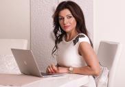 Ing. Monika Russeggerová (Ambienten VIP s.r.o.)