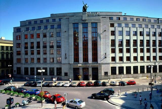 budova_cnb_hypoteky_pro_vyvolene