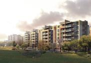 Rezidenční trh