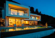 Zájem o nemovitosti v zahraničí stoupá. Vede Chorvatsko!