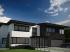 Lexxus Norton - Projekt chytrého bydlení Vily Tuchoměřice