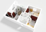 Nový byt
