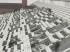 Přestavba strahovského stadionu
