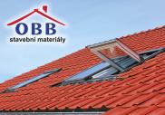 OBB stavební materiály