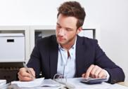 Dofinancování hypotéky